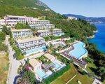 Ionian Blue Hotel, Lefkas - last minute počitnice