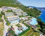 Ionian Blue Hotel, Preveza (Epiros/Lefkas) - last minute počitnice
