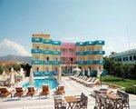 Evalia Apartments, Heraklion (Kreta) - last minute počitnice