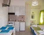 Valentina Apartments, Heraklion (Kreta) - namestitev