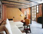 Lila Guesthouse, Mykonos - namestitev