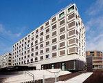 Zurich (CH), Arcona_Living_Schaffhausen