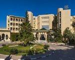 Royal Kenz Thalasso & Spa, Monastir (Tunizija) - namestitev