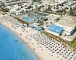 El Mouradi Club Selima, Last minute Tunizija, iz Dunaja