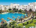 Palmyra Aquapark Kantaoui, Monastir (Tunizija) - namestitev