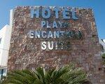 Playa Encantada, Cancun - namestitev