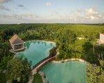 Platinum Yucatán Princess All Suites & Spa Resort Adults Only, Mehika - last minute počitnice