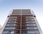 Studio 17 By Atlantic Hotels, Faro - last minute počitnice