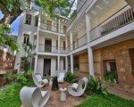 Billini Hotel, Dominikanska Republika - Santo Domingo, last minute počitnice