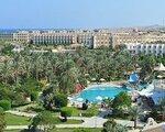 Brayka Bay Resort, Egipt - Marsa Alam, last minute počitnice