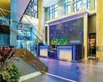 Blu Vancouver, Vancouver - namestitev