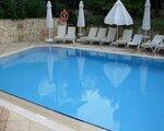 Nergos Villa Gizem, Antalya - last minute počitnice