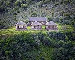 Addo Bush Palace Private Reserve, Port Elizabeth (J.A.R.) - namestitev