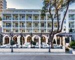 Hotel Budva, Tivat (Črna Gora) - namestitev
