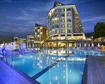 Izmir, Ramada_Resort_By_Wyndham_Kusadasi_+_Golf