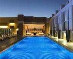 Sheraton Grand Hotel Dubai, Abu Dhabi - last minute počitnice