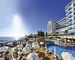 Azura Deluxe Resort & Spa Hotel, Antalya - last minute počitnice