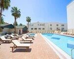 Ayma Beach Resort & Spa, Izmir - last minute počitnice