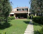 Appartements Barbara, Verona - namestitev