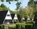 Ostsee Resort Damp Ferienhäuser, Kiel (DE) - namestitev
