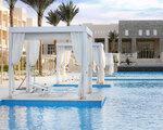 Jaz Aquaviva, Egipt - last minute počitnice