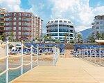 Sunprime C-lounge Hotel, Antalya - last minute počitnice