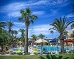 Nerolia Hotel & Spa, Monastir (Tunizija) - namestitev