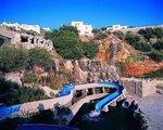 Therme Maris Thermal & Spa Resort, Dalaman - last minute počitnice