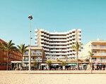 Sunprime Palma Beach, Mallorca - last minute počitnice
