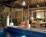 Diwangkara Beach Hotel & Resort, Denpasar (Bali) - last minute počitnice