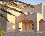 Terra Blue Hotel, Santorini - last minute počitnice