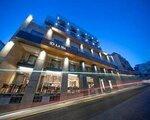 Solana Hotel & Spa, Malta - namestitev
