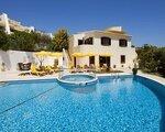 Villa Mar Azul, Faro - last minute počitnice