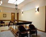 Vip Inn Miramonte Hotel, Lisbona - last minute počitnice