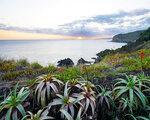 Do Mirante Aparthotel, Ponta Delgada (Azori) - last minute počitnice