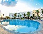 Hotel Sidi Mansour Resort & Spa, Djerba (Tunizija) - last minute počitnice