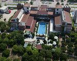 Rose Resort, Antalya - last minute počitnice