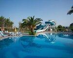 Turčija, Aydinbey_Gold_Dreams_Hotel