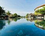 Hoi An Silk Marina Resort & Spa, Hanoi (Vietnam) - last minute počitnice