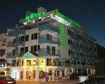 Sea Side Hotel, Antalya - last minute počitnice