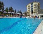 Lims Bona Dea Beach Hotel, Antalya - last minute počitnice