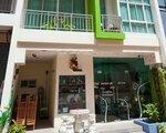 The Frutta Boutique Patong Hotel