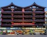 Tanawan Phuket Hotel, Tajska, Phuket - last minute počitnice