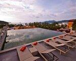 Meir Jarr Hotel, Phuket (Tajska) - last minute počitnice