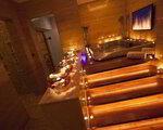 Zubarah Hotels & Resorts, Doha - namestitev
