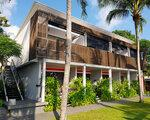 The Coast Resort, Koh Samui (Tajska) - namestitev