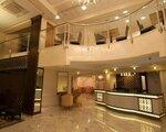 Palais Al Bahja Hotel & Spa, Agadir (Maroko) - namestitev