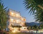 Stella Maria, Heraklion (Kreta) - last minute počitnice