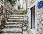 Apartments Ivana, Dubrovnik (Hrvaška) - namestitev