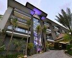 Amaroossa Suite Bali, Bali - Nusa Dua, last minute počitnice